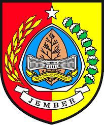 Dinas Kesehatan Kabupaten Jember