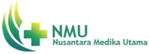 RS Nusantara Medika Utama