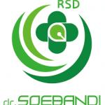 RSD DR. Soebandi