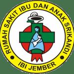 RSIA IBI Jember