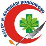 RSUD Dr. Koesnadi Bondowoso