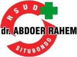 RSUD Dr. Abdur Rahem Situbondo