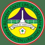 RSUD dr. Haryoto Lumajang