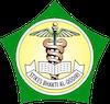 logo STIKes Al-Qodiri